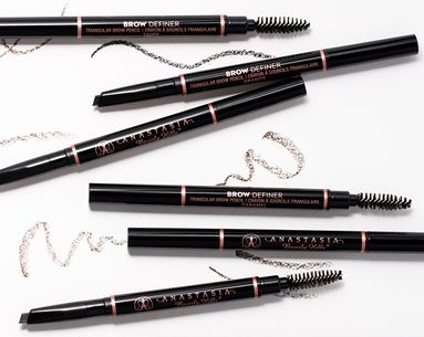 This New Brow Pencil is the Only One You'll Ever Need