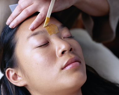 Experts Answer the Waxing Questions You've Always Wanted to Ask