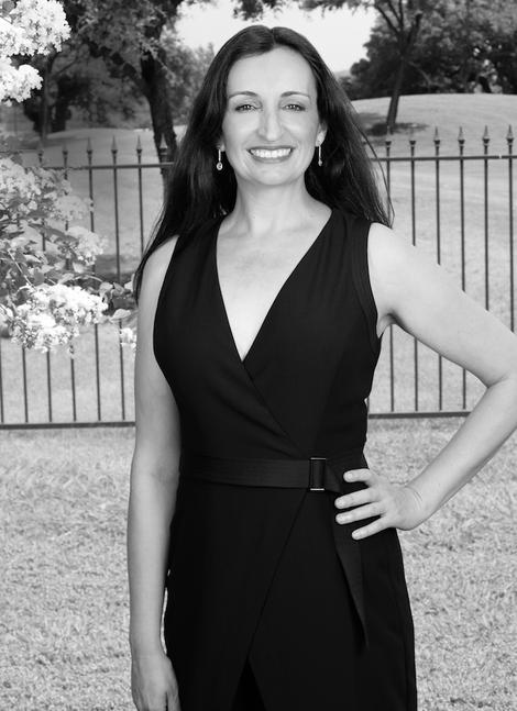 Dr  Elizabeth L  Lowery - Cosmetic Dentist - Austin, Texas