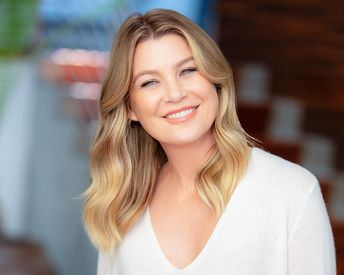 The Facial Ellen Pompeo Says Gives Her Tighter Skin