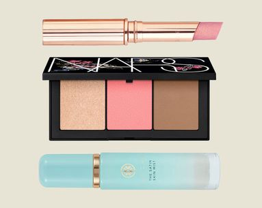 12 Luxurious Beauty Gifts for Under $50