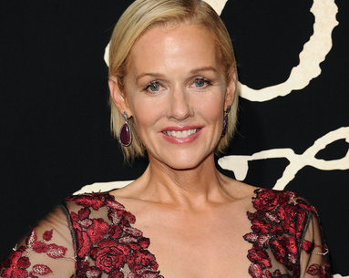 Penelope Ann Miller Reveals the Biggest Beauty Mistake Women in Hollywood Make