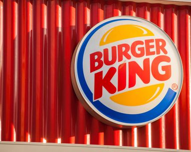 Burger King and Tim Hortons Are About to Change Its Chicken—for the Better