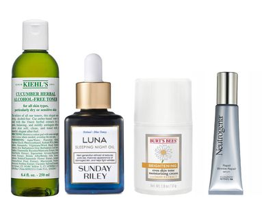 NewBeauty Editors' Picks: The One Skincare Product That Just Works