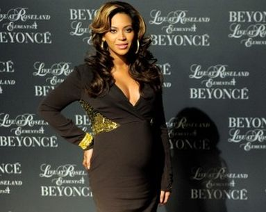 Ways Beyonce Can Get Her Pre-Baby Body Back