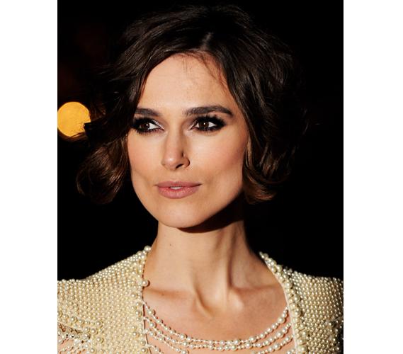 Face Shapes Celebrity Cheekbones Cheek Color Makeup