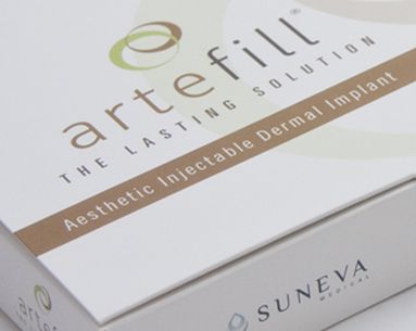 Artefill Could Become The Permanent Solution For Acne Scars