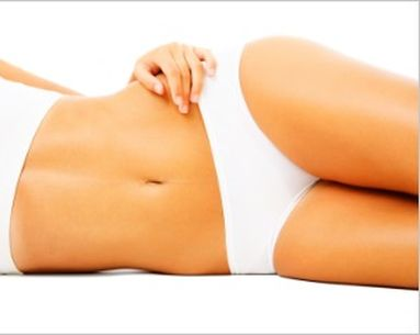 Cellulite Treatment Gets Fda Clearance