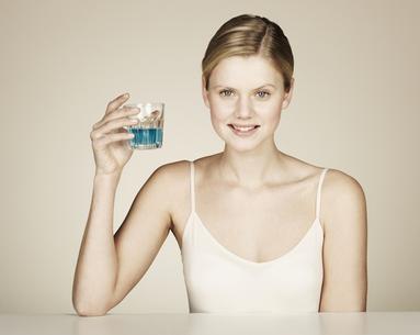 Is Mouthwash Safe for Veneers?