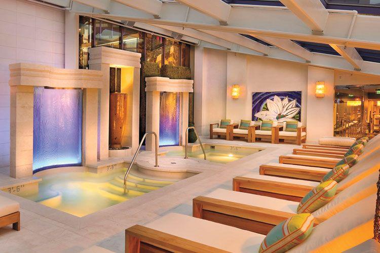 Atlantis casino resort and spa ontario canada casino jobs