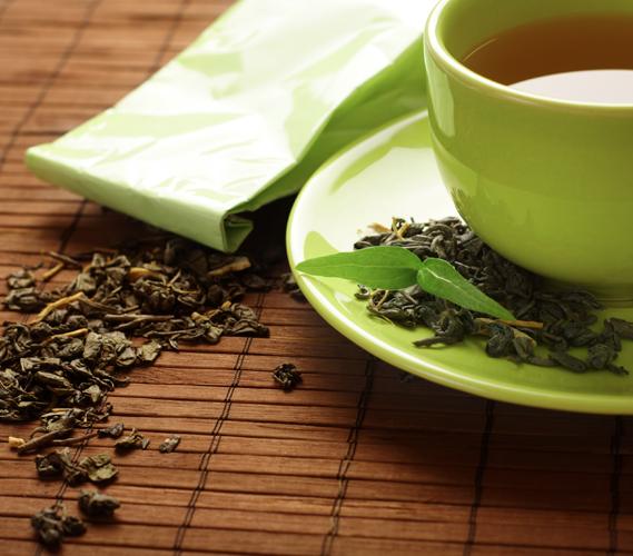 beauté, esthétique, bien être , l'art du thé 4
