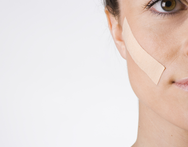 In Defense of Safe Plastic Surgery