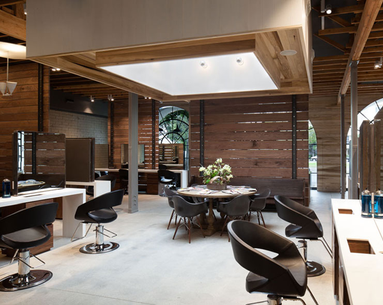 Mèche Salon Now Open in Beverly Hills