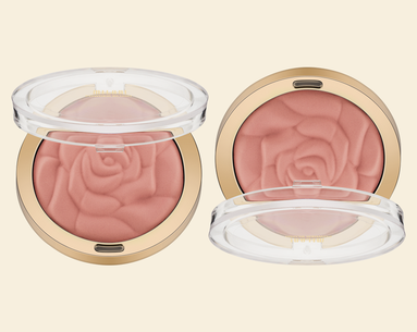 This $6 Blush Is Seriously Trending on Pinterest and Gives You the Prettiest Rosy Glow