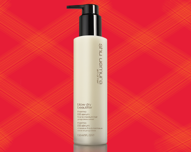 11 of the Best Products to Stop Your Hair From Aging