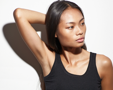 Is Hydroquinone Safe to Use? Here's What the Experts Say