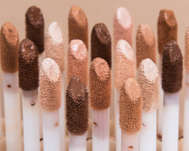 This High-Coverage Concealer Is So Good, One Sells Every 12 Seconds