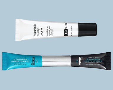 16 Lip Plumpers That Actually Work