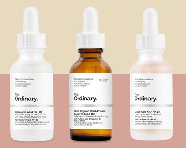 A Serious Skin Care Line Where Everything Is Less Than $15