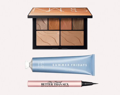 Sephora's Spring Bonus Sale Is Coming—And Every Single Product Is Included