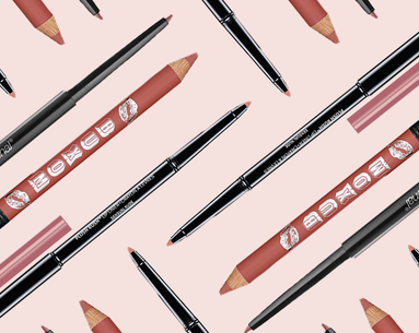9 Nude Lip Liners That Make Your Lips Look Plumper, Smoother and More Youthful