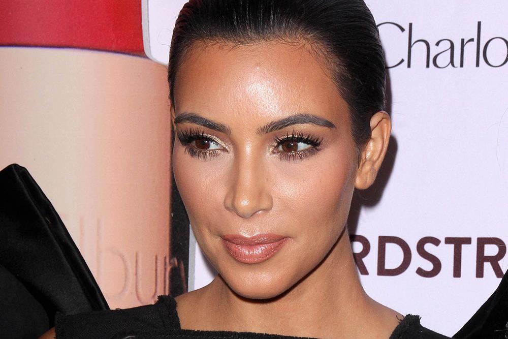 Mario Dedivanovic Spills Kim Kardashian Signature Products - NewBeauty