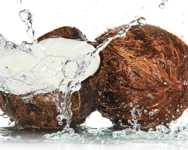 Is Coconut Water a Cure-All?