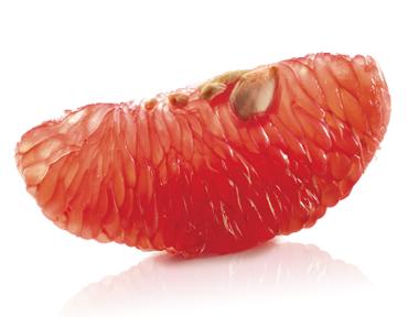 The Fiber-Rich Fruit That Makes Skin Glow