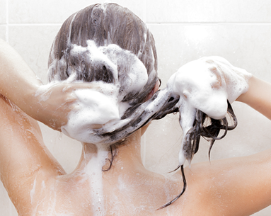 6 Do's and Dont's for Healthy Hair Care