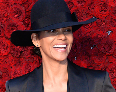 Halle Berry Shares Her Favorite Face Mask for Younger-Looking Skin