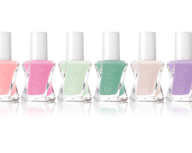 Essie is Getting a Makeover (and It Looks Awesome)!