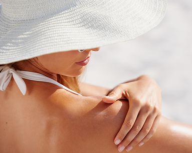This New Drug Stops the Spread of 90 Percent of Melanoma Cells