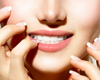 How Often Should You Be Whitening Your Teeth?