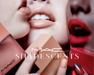 MAC's Newest Product Is Unlike Anything You've Tried Before