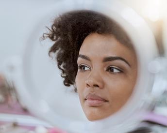 Four Ways to Fix Hollow Eyes