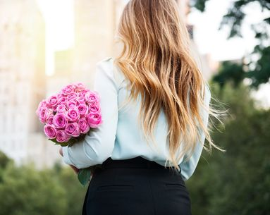 6 Super Easy Tips to Make Your Blowout Last Way Longer