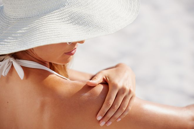 Sunscreen Is Now Getting Sued Should You Be Part Of The