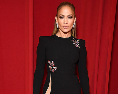 J.Lo Turned 49 and the Internet Can't Stop Talking About Her Bikini Photos