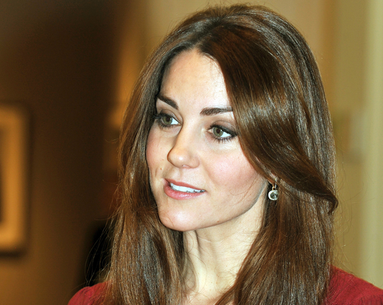 The Quest to Look Like Kate Middleton Deepens