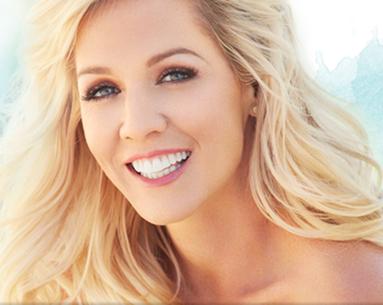 Five Beauty Secrets From Jennie Garth