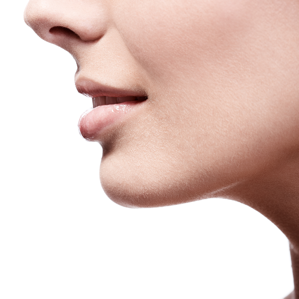The Biggest Myths About Fillers Set Straight - NewBeauty