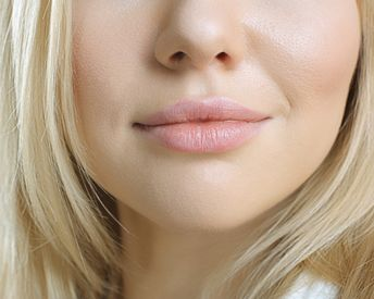 The Best Lip Enhancement Treatment for Every Age