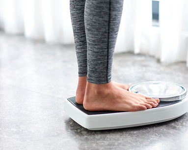 12 People Have Died After Doing This Weight-Loss Treatment