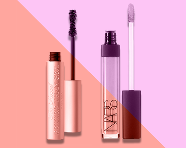 The Sephora VIB Sale Starts Today, Meaning These Best-Sellers Are on Major Discount