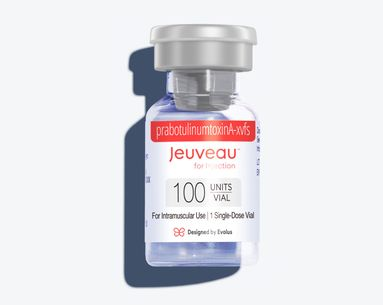 What Is Jeuveau? Everything to Know About the New Injectable Wrinkle Reducer