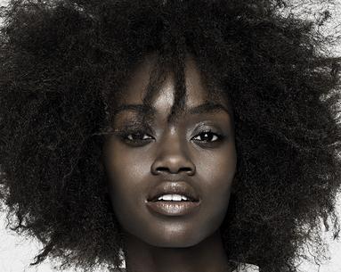 NewBeauty 2019 Award Winners: Best Hair Products