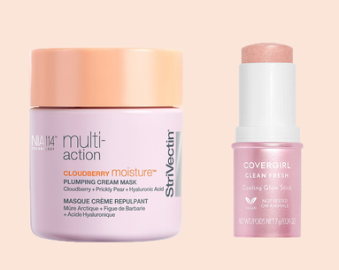 These Are the Most Innovative Beauty Launches of 2020