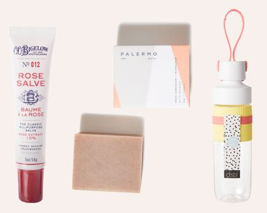12 Beauty Gifts to Give Yourself—and They're All Under $25