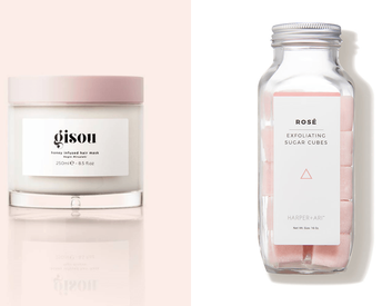 15 Perfect Gifts for the Beauty Obsessed Mom In Your Life