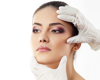 Before Plastic Surgery: What Needs to Get Checked